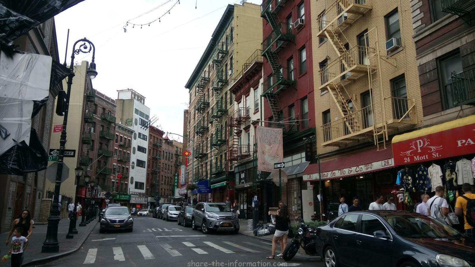 【ニューヨーク】Yelpで1番人気の中華料理!おすすめは皮が薄くて絶品の小籠包!!