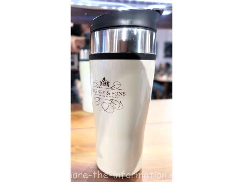 知らなきゃ損!ニューヨーク発紅茶ブランドハーニー&サンズのお土産と店舗情報をリサーチ!